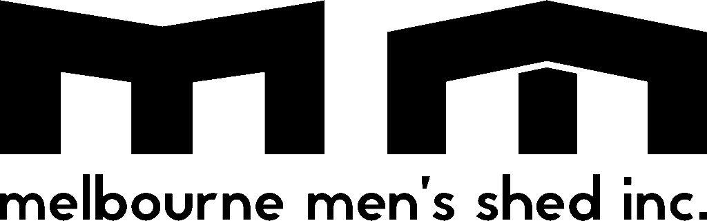 Melbourne Men's Shed